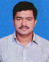 Dr.-Prasad-Khatal-Pune