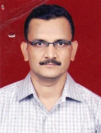 Dr.Arun-Vithal-Auti-poto