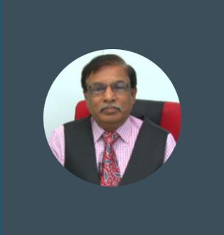 PROF. DR. JAISING PHADTHARE